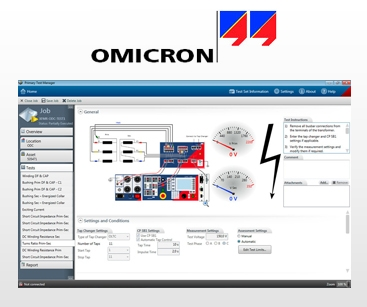 omicron cpc 100 user manual