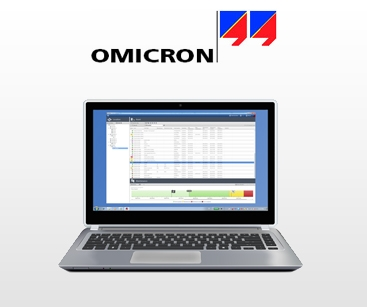 Maintenance Management Solution for Protection Systems