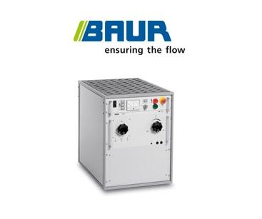 Surge voltage generator